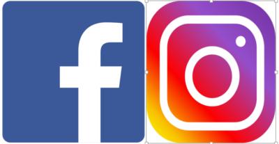 Bild_Facebook_Instagram